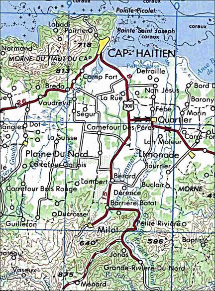 File Cap Haitian Vicinity Map Jpg Tlp