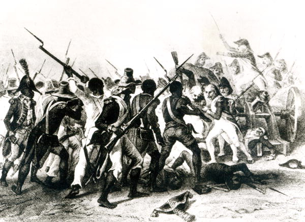 File:Battle of vertieres.jpg