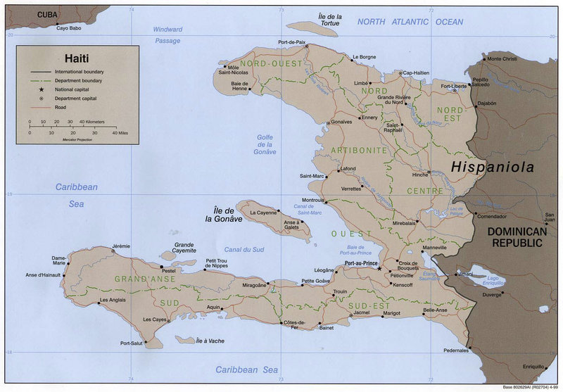 File:Haiti political map.jpg