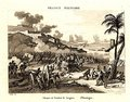 Attack of leogane.jpg