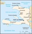 Haiti map.png