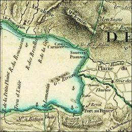 Port-au-Prince - TLP