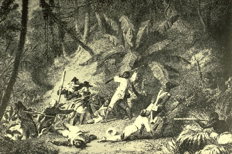 File:Ravin a couleuvres battle.jpg