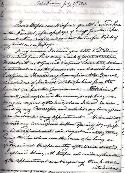 File:Lear letter to madison.jpg