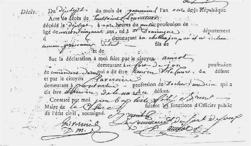 File:T louverture death cert.jpg
