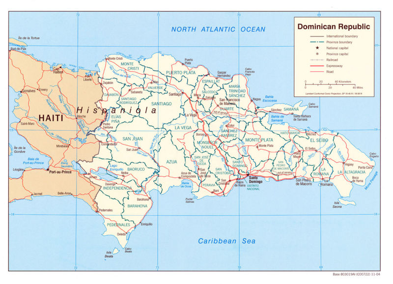 File:Dominican republic map.jpg
