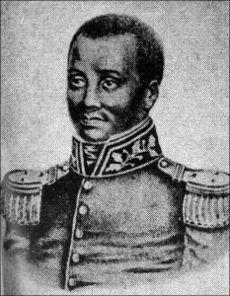 Image of François Capois 'La Mort'