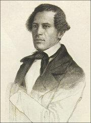 William Wells Brown 1814-1884