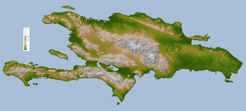 File:Hispaniola topography map.jpg