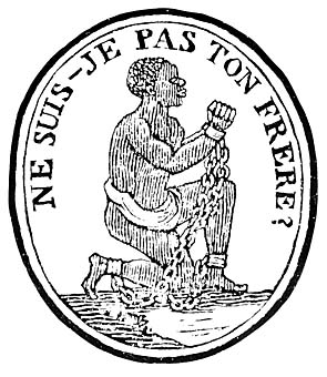 File:Seal of the amis des noirs 1788.jpg