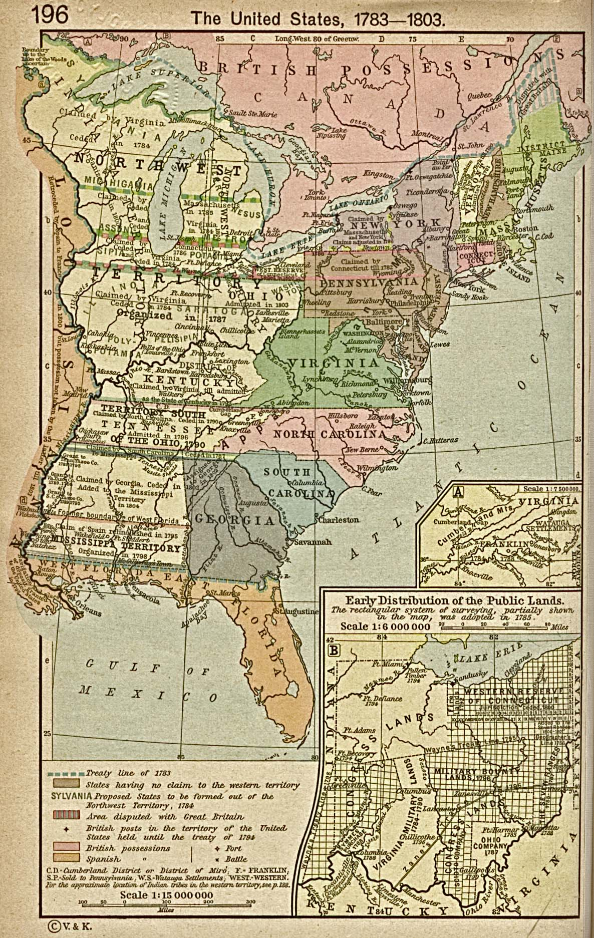file united states map 1803 jpg