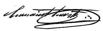 File:Louverture signature.jpg - TLP
